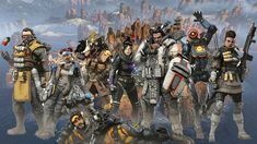 How to play Apex Legends on same internet connection with friends. Apex Legends Connection Error Fix. Can't Play Apex Legends With My Roommate Ryse Son Of Rome, Internet Router, Xbox One, Perfect Image, Perfect Photo, Call Of Duty, Pokemon Go, Overwatch Boosting, Love Photos