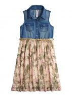 Cute Outfits For Girls   Girls Outfits   Shop Justice