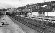 77 photos of the line from Oxenholme through Kendal to Windermere. Old Train Station, Windermere, Photo Search, Photo Library, North West, Railroad Tracks, Trains, England, Image
