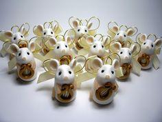 Quernus Crafts: The Mouse Nativity (11/12 November 2010)