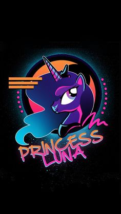 If you were born in the the [link] MLP © Hasbro I've Got Love for You My Little Pony Comic, My Little Pony Drawing, My Little Pony Pictures, Celestia And Luna, Princess Celestia, Princess Cadence, Nightmare Moon, Mlp Characters, Mlp Comics