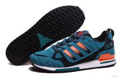 Adidas ZX750 Men Shoes-091