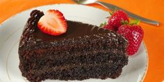 Vegan Chocolate Mousse, Chocolate Cream Pie, Brownies, Cake and more! Vegan Chocolate Mousse, Tasty Chocolate Cake, Chocolate Treats, Melting Chocolate, Kolaci I Torte, Bulgarian Recipes, Bulgarian Food, Baking Cupcakes, Cakes And More