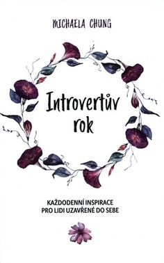 Introvert, Movies, Movie Posters, Films, Film Poster, Cinema, Movie, Film, Movie Quotes