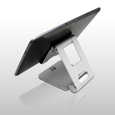 Satechi R1 Arm Hinge Tablet Stand