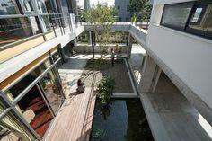 Gallery of Lee Family Residence / Harmony-design Studio - 3