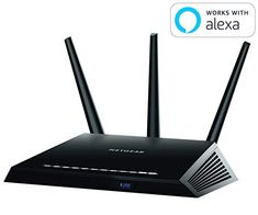 Best Gaming Router For Lag-Free Play and Streaming – Savvy Gamers Modem Router, Wireless Router, Best Gaming Router, Best Wifi Router, Router Reviews, Data Transmission, Tp Link