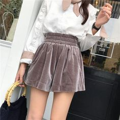 *·°. fashion .°·*