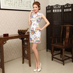 luxury vintage chinese cheongsams clothing traditional style evening dress hot sale