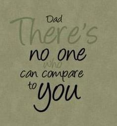 Dad Love Quotes 56 Best Dad Quotes images | Father's Day, Fathers day crafts  Dad Love Quotes
