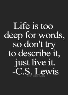 Live the words! Make the words come alive! The Words, Cool Words, Quotable Quotes, Motivational Quotes, Inspirational Quotes, Positive Quotes, Favorite Quotes, Best Quotes, Famous Quotes