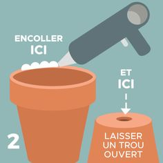 How to make your garden drought proof, using unglazed clay pots. – The Permaculture Research Institute How to make your garden drought proof, using unglazed clay pots. – The Permaculture Research Institute Garden Soil, Garden Beds, Garden Landscaping, Organic Gardening, Gardening Tips, Gardening Services, Greenhouse Gardening, Urban Gardening, Gemüseanbau In Kübeln