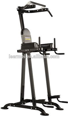 Fitness Power Tower With Dip Station And Pull Up Bar,Push Up Station Photo, Detailed about Fitness Power Tower With Dip Station And Pull Up Bar,Push Up Station Picture on Alibaba.com.