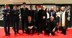 El Juli, Castaño y Fortes, premiados por el Hotel Ercilla - Mundotoro.com #premios #toreros