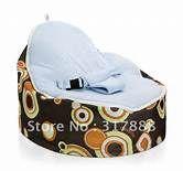 Toddler Bean Bag Chair - Bing Images Toddler Bean Bag Chair, Bag Chairs, Kick Backs, Bing Images, Cozy, Bags, Handbags, Bag, Totes