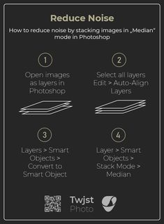 In this Tutorial I show you how to stack / combine images to get an artificial long exposure in photoshop, which is really useful for drone photography. Nikon D5200, Dslr Nikon, Photoshop Elements, Open Image, Photography Cheat Sheets, Affinity Designer, Multiple Images, Get Shot, Long Exposure