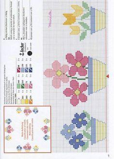 [pc+flores+1174109643.jpg]