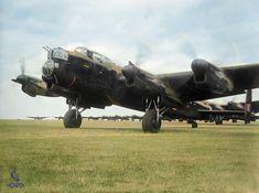 Kings Man, Lancaster, Ww2, Fighter Jets, Pilot, Coastal, Aircraft, Army, Bremen Germany