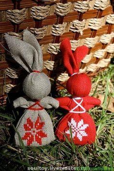 Стена Yarn Dolls, Fabric Dolls, Sewing Patterns Free, Doll Patterns, Feather Crafts, Christmas Wreaths, Christmas Ornaments, Doll Crafts, Book Of Shadows