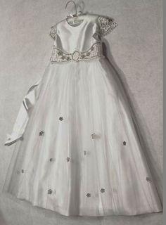 Pretty Princess Girls Dresses, Flower Girl Dresses, Gift Ideas, Princess, Wedding Dresses, Lace, Pretty, Fashion, Dresses Of Girls
