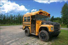 Name: Short-School-bus.jpg Views: 1349 Size: 109.7 KB