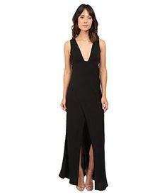 KEEPSAKE THE LABEL Women's Enough Space Maxi Dress Black ... https://www.amazon.com/dp/B01A82FF4A/ref=cm_sw_r_pi_dp_x_QlNkzb4RW5ZVR