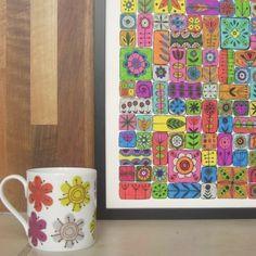 1000 images about scandinavian folk art on pinterest scandinavian folk art folk art and folk. Black Bedroom Furniture Sets. Home Design Ideas