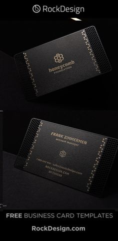 Use a modern RockDesign business card template to expand your BRAND. Our professionally designed templates with premium cardstocks and print features are the perfect luxury solution. Business Pens, Metal Business Cards, Business Card Design, Websites Like Etsy, Best Photoshop Actions, Hexagon Pattern, Pattern Cutting, Showcase Design, Card Templates