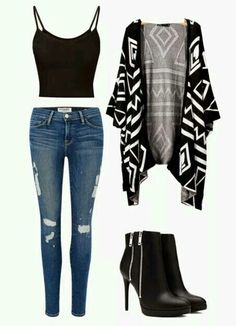 Find More at => http://feedproxy.google.com/~r/amazingoutfits/~3/FqtXsaFqukY/AmazingOutfits.page