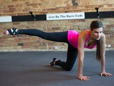 5 Moves That Seriously Lift Your Butt: 5. Lift It Up http://www.prevention.com/fitness/fitness-tips/5-moves-seriously-lift-your-butt?s=6