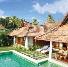 Book Kumarakom Lake Resort, Kumarakom on TripAdvisor: See 1,257 traveller reviews, 1,226 candid photos, and great deals for Kumarakom Lake Resort, ranked #2 of 25 hotels in Kumarakom and rated 4.5 of 5 at TripAdvisor.