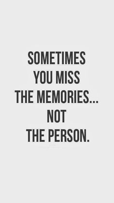 Moving on Quote wallpapers I don't miss you i miss what we did