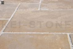 dallage en pierre naturelle beige kei stone aix en provence lyon tours bayonne sarlat auxerre pertuis