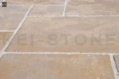 Carrelage sol et mur beige 30 x 60 cm abbiati castorama for Carrelage auxerre