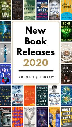 Best Books To Read, New Books, Good Books, Book Club Books, Book Lists, Book Series, Summer Reading Lists, Beach Reading, Reading Challenge