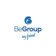BeGroup #cdg_comunicacion #begroup #fiesta #amigos #eventos #party #app