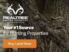 How to Make Bacon from Ground Deer Meat | Realtree Camo Whitetail Deer Hunting, Deer Hunting Tips, Big Game Hunting, Coyote Hunting, Archery Hunting, Deer Butchering, Hunting Land For Sale, Deer Meat, Venison Deer