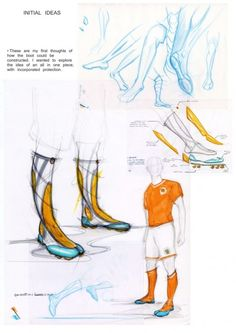 james-birks-football-boot-project-conceptkicks-12