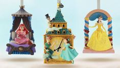 Celebrate Christmas in July With These NEW Disney Character Ornaments! Disney Outfits, Disney Clothes, Healty Dinner, Recipe For Mom, Christmas In July, Disney Food, Family Meals, Love Food, Dinner Recipes