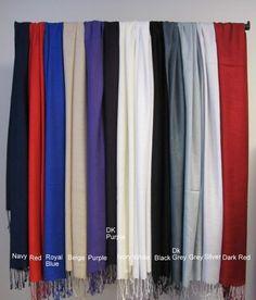 clearance chiffon shawls