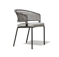 blow round side table | gloster innovations [patio furniture