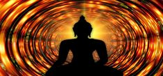 Mindfulness está para ficar: 20 dicas para equilibrar corpo e mente - Dinheiro Vivo Vipassana Meditation, Healing Meditation, Meditation Music, Meditation Benefits, 7 Chakras, Musica Celestial, Reiki, Karma, What Is Zen