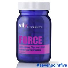 Force is a natural glyconutrient complex, immune system tuner and potent antioxidant formulated to help the body fight serious diseases. Weight Gain, Weight Loss, How To Increase Energy, Immune System, South Africa, Natural, Health, Health Care, Losing Weight