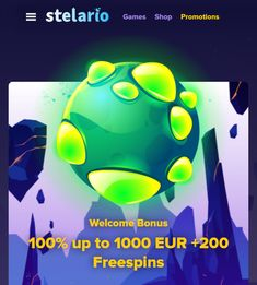 Free Spins Games Freespinsgames Profile Pinterest