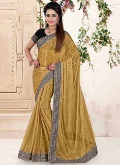 Link: http://www.areedahfashion.com/sarees&catalogs=ed-4075 Price range INR 3,876 to 6,281 Shipped worldwide within 7 days. Lowest price guaranteed.