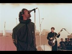 Oasis || Greatest Hits (Extended) - YouTube