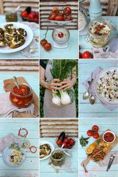 www.gretakenyon.com Food Photography
