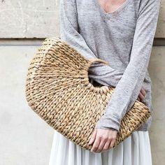Ready for cool summer   #fine_inspiration #fine_paris #linen #availableonline #summerhues