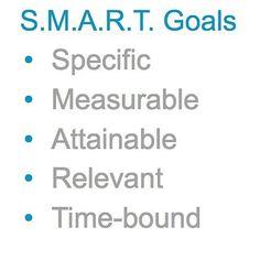 Rethink re-plan resubmit  http://ift.tt/1IZGJTH #smsNORTHWEST #socialmedia #marketing