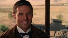 Dylan Bruce Dylan Bruce, Crushes, Celebs, Celebrities, Celebrity, Famous People